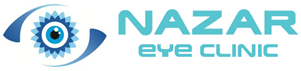 Nazar Eye Clinic