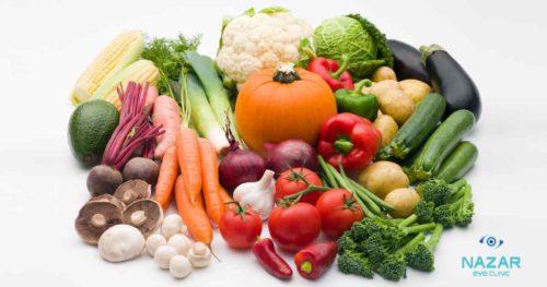 овощи_полезные_назар