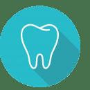 stomatologtya-ikonka(1)
